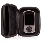 Keep the Entire Band in Line with the Cobb Accessport V3 STi
